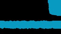 Liebel Logo