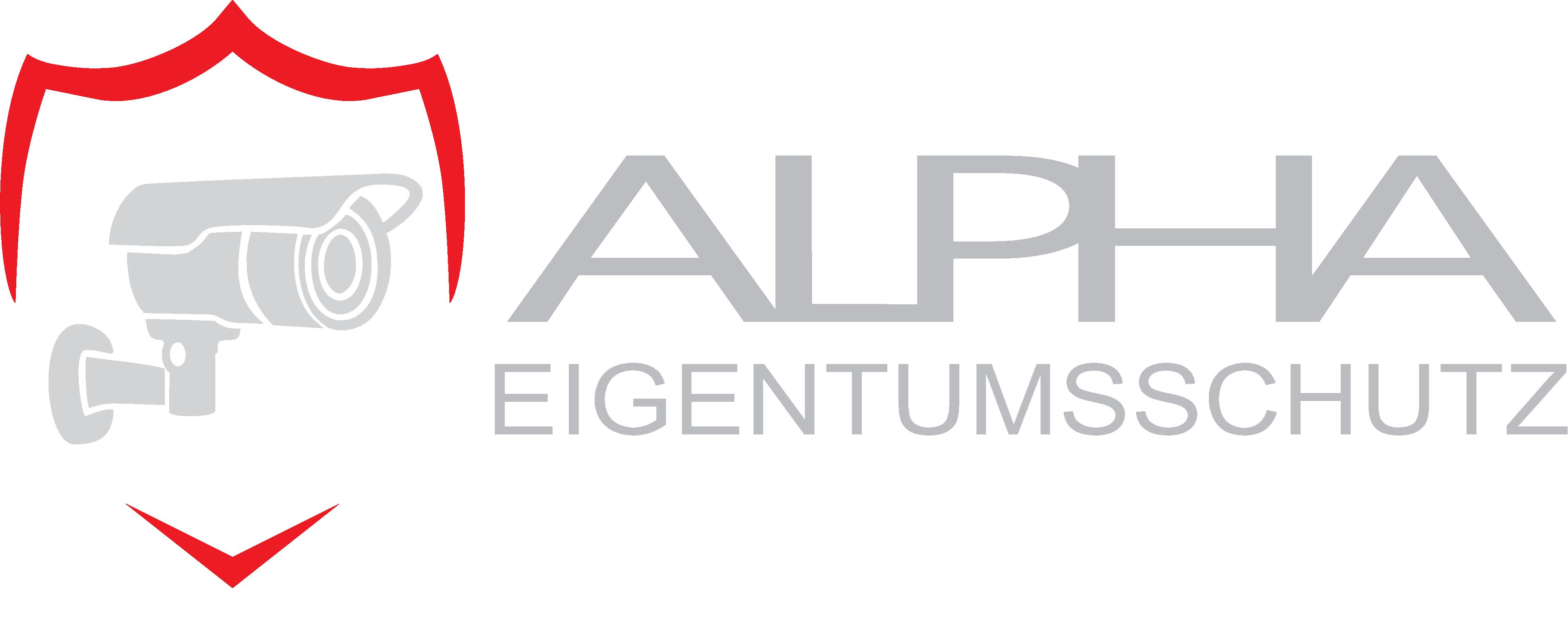 Alpha Eigentumsschutz GmbH
